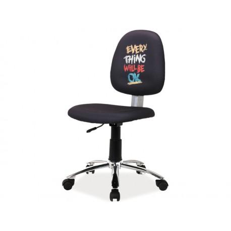 Офис стол Grafi 3
