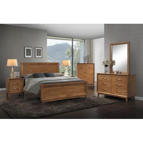 Легло Harrods