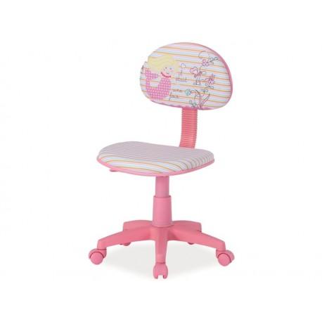 Детски стол Hop 1