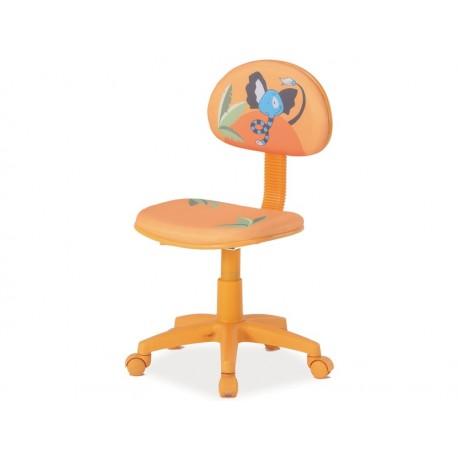 Детски стол Hop 3