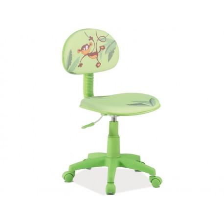 Детски стол Hop 4