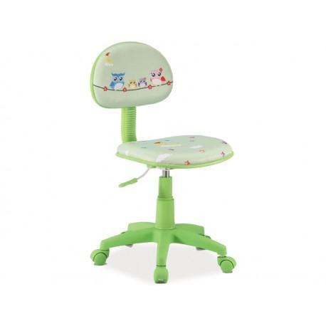 Детски стол Hop 5
