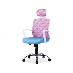 Офис стол Maja