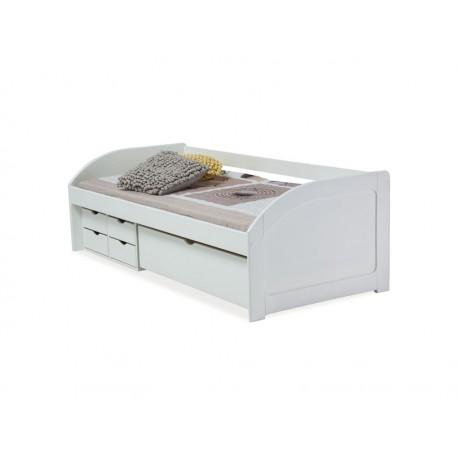 Легло Mia
