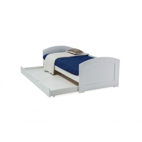 Легло Mobi