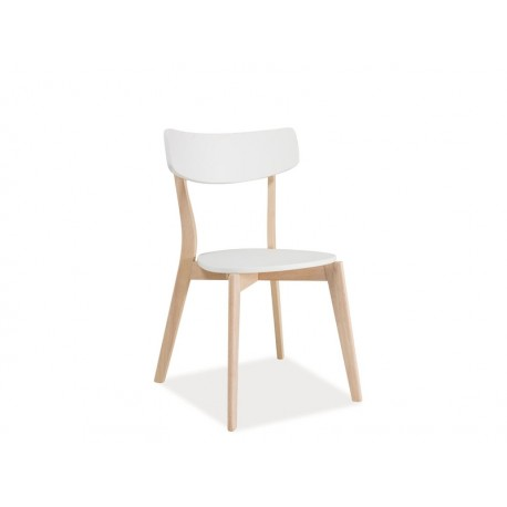 Трапезен стол Tibi