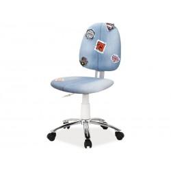 Офис стол Zap 2