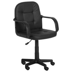 Офис стол Carmen 6571