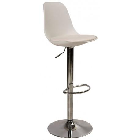 Бар стол C-303