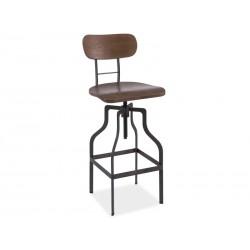Бар стол Drop