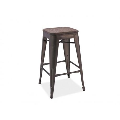 Бар стол Long II