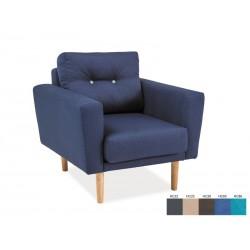 Кресло Cameron I