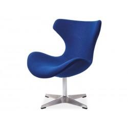 Кресло Felix