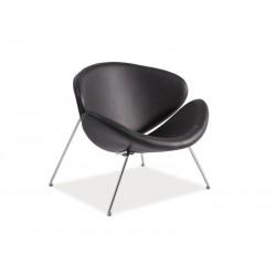 Кресло Major II