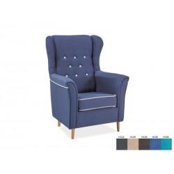 Кресло Ralph