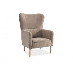 Кресло Relax