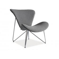 Кресло Rest