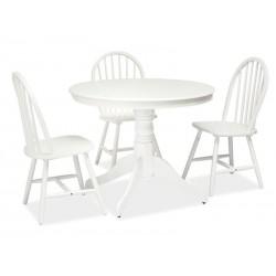 Трапезна маса Windsor