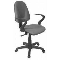 Офис стол Q-02