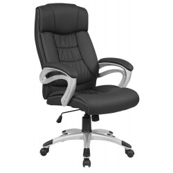 Офис стол Q-08