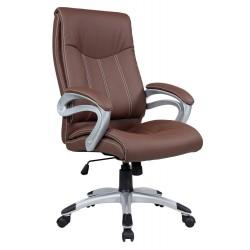 Офис стол Q-012