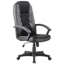 Офис стол Q-019