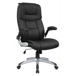 Офис стол Q-021