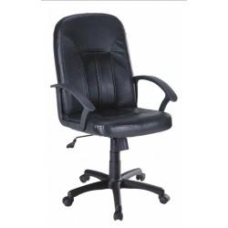 Офис стол Q-023
