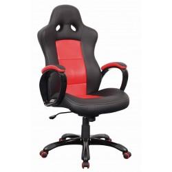 Офис стол Q-029