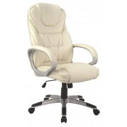 Офис стол Q-031