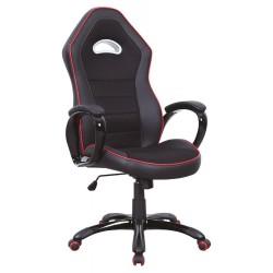 Офис стол Q-032