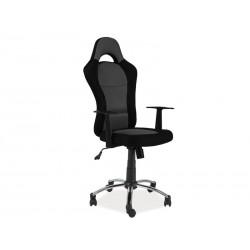 Офис стол Q-039