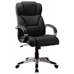 Офис стол Q-044