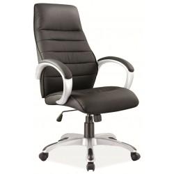 Офис стол Q-046