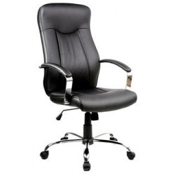 Офис стол Q-052