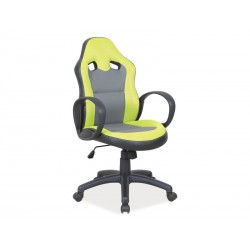 Офис стол Q-054