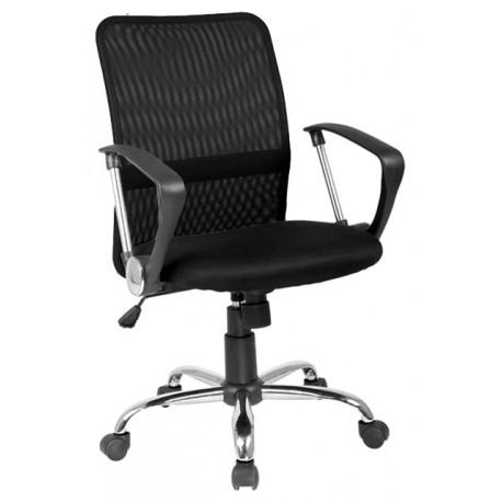 Офис стол Q-078