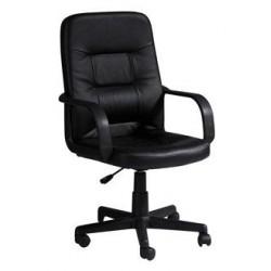 Офис стол Q-084