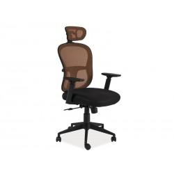 Офис стол Q-116
