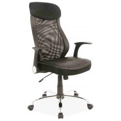 Офис стол Q-120