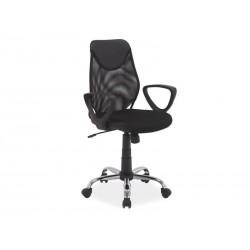 Офис стол Q-146