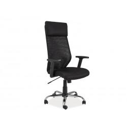 Офис стол Q-211