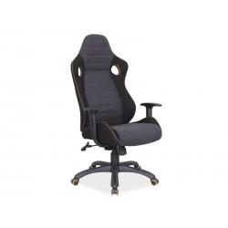 Офис стол Q-229