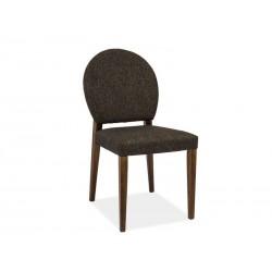 Трапезен стол Aldo