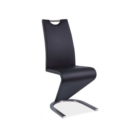Трапезен стол H-090 II