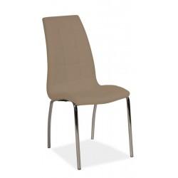 Трапезен стол H-104