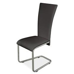 Трапезен стол H-224