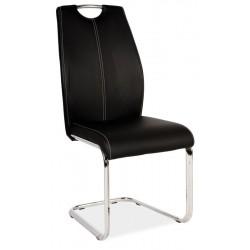 Трапезен стол H-664