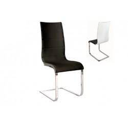Трапезен стол H-668