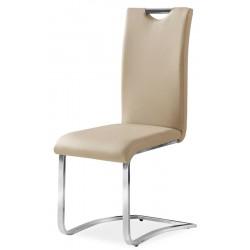 Трапезен стол H-790